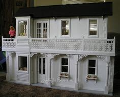 awesome barbie doll houses 1000 images about barbie doll houses on pinterest barbie doll house dollhouses and
