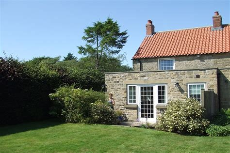 cottage three self catering york moors