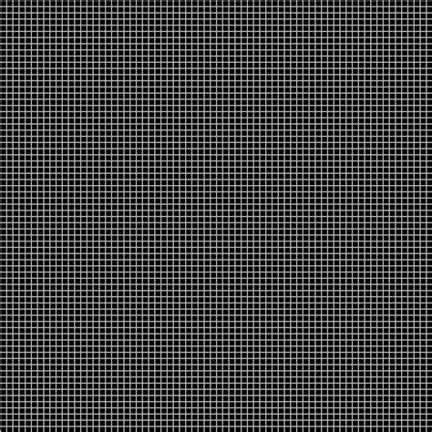 free grid background pattern free patterns diamonds and squares backgrounds patterns