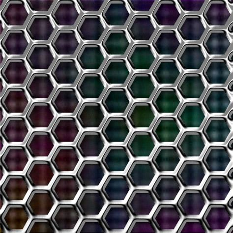 pattern background gimp quick metallic pattern backgrounds gimp chat