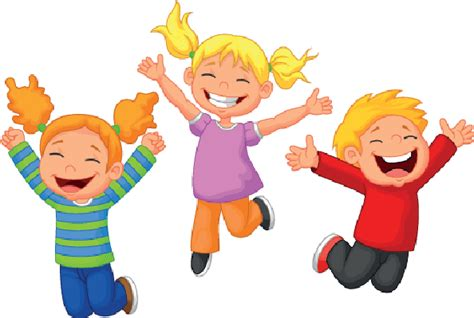 happy clipart happy kid clipart the arts image pbs
