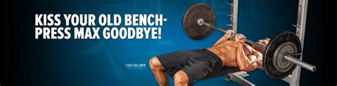 how to up your bench press how to get your bench press max up 28 images shoulder