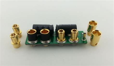 parallel capacitor bank hifei high voltage capacitor bank for running parallel battery packs