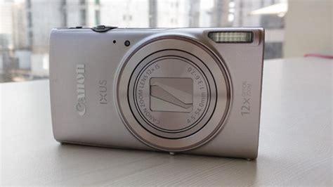 Canon Digital Ixus 285 Hs canon ixus 285 hs