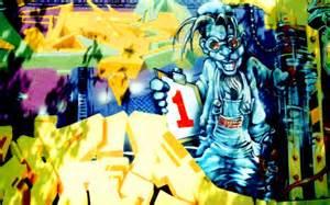 colorful graffiti colorful graffiti 1440x900 wallpapers 1440x900 wallpapers