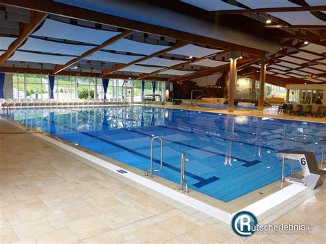 schwimmbad pirmasens plub pirmasens erlebnisbericht rutscherlebnis de