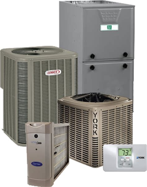 California Comfort Air Conditioning by Affordable Comfort Air Conditioning Heating Hvac