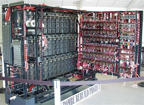 turing machine file bombe rebuild jpg wikimedia commons