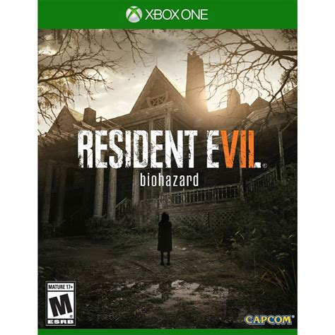 buy resident evil  gold edition xbox  rent