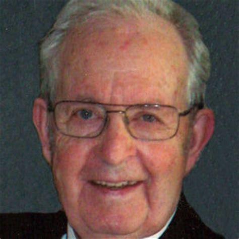 sidney henderson obituary orem utah walker sanderson