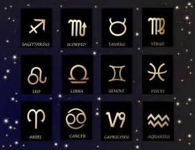 Star sign symbols 2015 apanache
