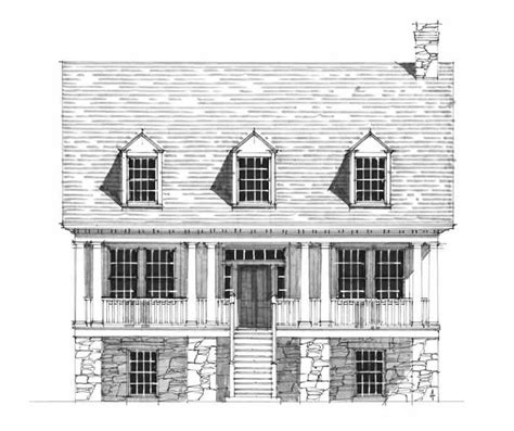 traditional neighborhood design house plans traditional neighborhood design house plans traditional neighborhood home plans