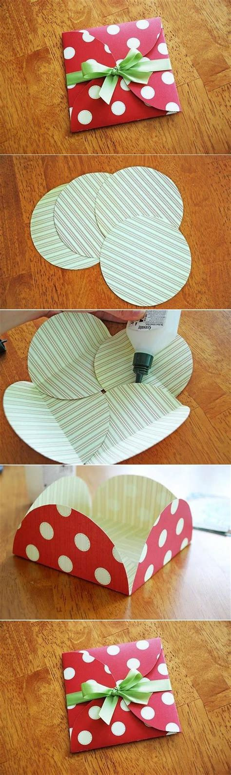 do it yourself crafts simple do it yourself craft ideas 70 pics