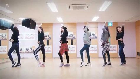 tutorial dance apink remember apink luv mirrored dance practice youtube