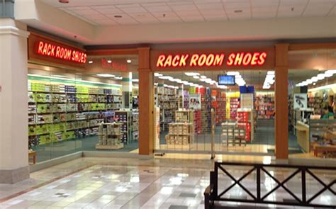 rack room shoes high point nc rack room shoes shoe stores 1200 e county line rd ridgeland ms phone number yelp