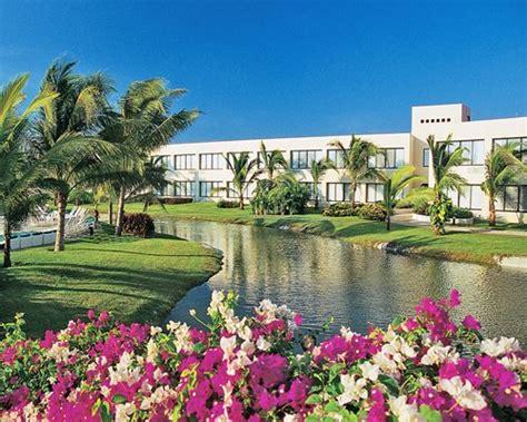 mayan sea garden acapulco armed forces vacation club