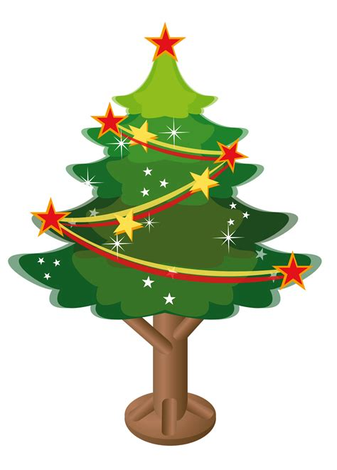 imagenes navidad vector arboles de navidad vectores