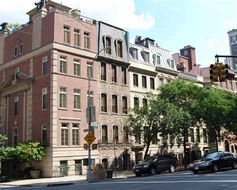 The Place York Sutton Place Apartments Just Listed Rentals And No Fee Buildings