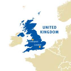 image of united kingdom 187 travel