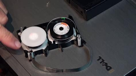 cassette vhs c cut vhs c cassette repair