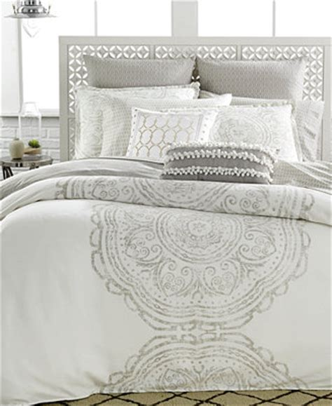 macy s bedding collections bar iii token king duvet cover bedding collections bed