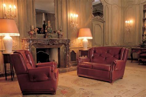 mascheroni divani divano mascheroni