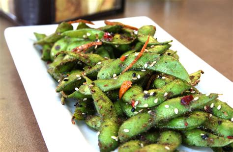 can dogs edamame lazy recipes
