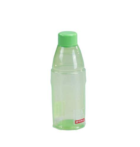 Nn 93 Ch Sport Bottle 101 880 Ml
