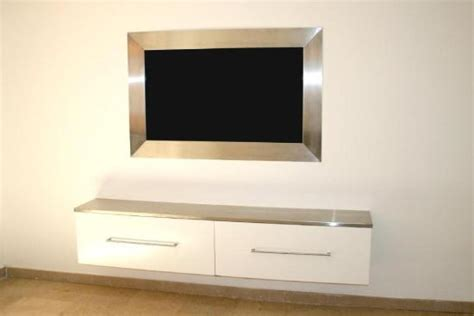 wall mounted furniture past installs wall mounted tv with furniture