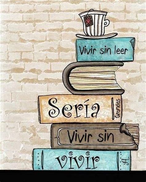 libro los amantes de todos frases que alegrar 225 n a todos los amantes de los libros