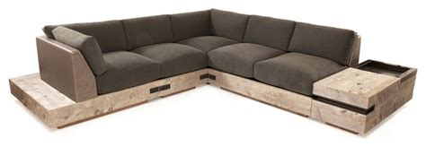eco friendly sofa eco friendly furnture and lighting contemporary sofas
