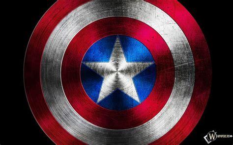 captain america wallpaper pinterest 8589130559040 captain america shield wallpaper hd jpg