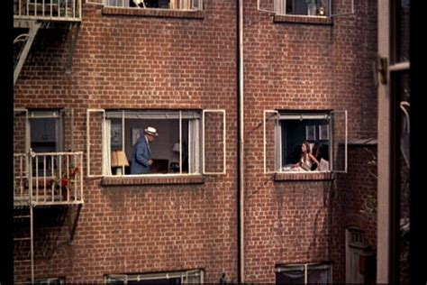 Rear Window Pictures rear window images rear window hd wallpaper and background