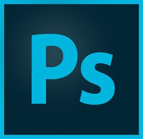 logo design via photoshop 15 create a logo using photoshop images logo design