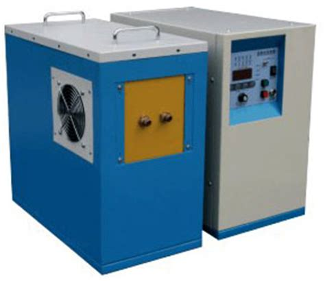 induction heating graphite crucible 25kw induction heating melting furnace 1 20khz with tilt pour graphite crucible ebay