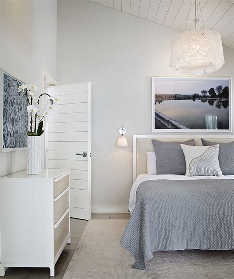 top 3 master bedroom trends for fall