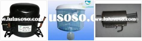 crystal springs water cooler replacement parts crystal springs water dispenser parts crystal springs
