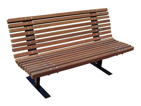 wood benches contoured wood bench customize by choosing the wood type