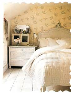 shabby chic guest bedroom cottages pinterest
