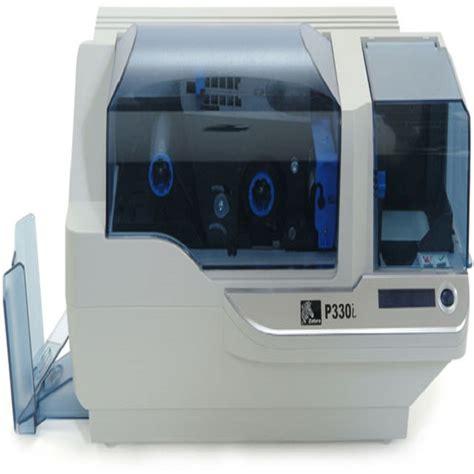 Printer Zebra P330i zebra p330i заказать в интернет магазине с доставкой по всей россии