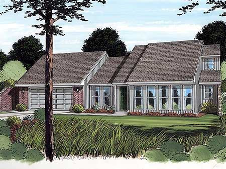 berm homes house plan 2017 earth sheltered home plan 11392g architectural designs