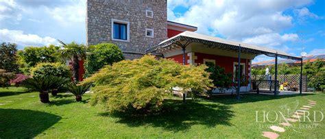 vendita lago di garda villa in vendita sul lago di garda image 6
