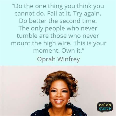 oprah winfrey quotes images 17 best images about oprah winfrey quotes on pinterest