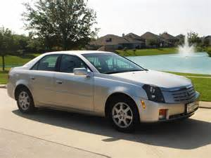 2006 Cadillac Cts Problems 2006 Cadillac Cts Pictures Cargurus
