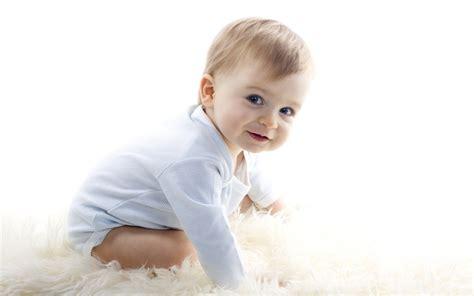 free music for babies beautiful baby boy wallpaper download hd beautiful baby