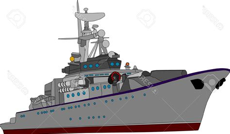 navy boat cartoon cartoon navy ship pictures to pin on pinterest thepinsta