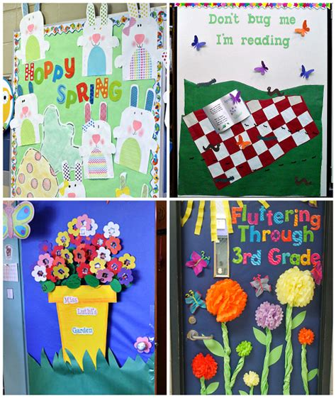 board ideas bulletin board ideas for the classroom crafty morning