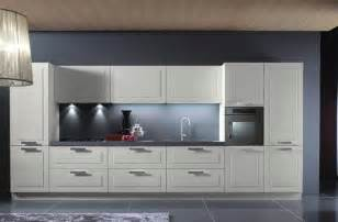 Kitchen Cabinets Discounted Wholesale Kitchen Cabinet Wholesale Kitchen Cabinet Distributors Wholesale Kitchen Cabinet Designers