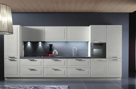 cheap kitchen cabinets in philadelphia great cheap kitchen cabinets in philadelphia greenvirals