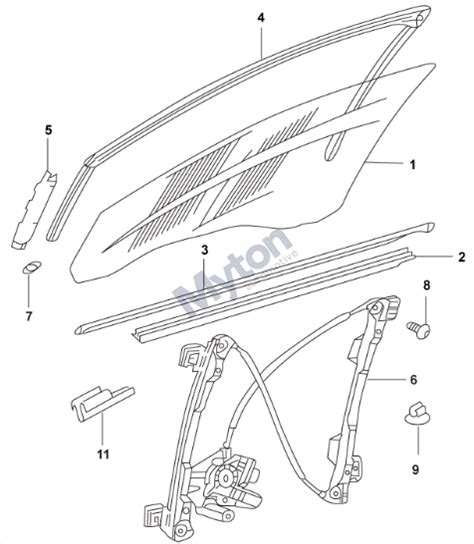 jaguar x type parts diagram repair wiring scheme